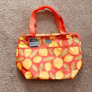 NWT!! Insulated Tote! 🤩